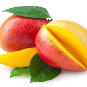 King's Mango - Quality Plus Aesthetic International Co., Ltd.