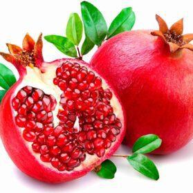 Gem Fruit - Quality Plus Aesthetic International Co., Ltd.