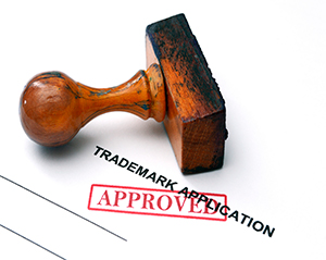 Trademark Registration Service