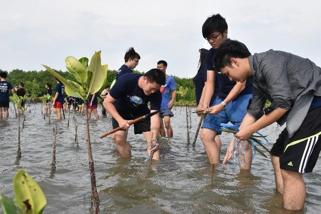 มาตรฐานแรงงานไทย : มรท. 8001-2553 (Thai Labor-Standard : TLS 8001-2553)