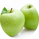 Malus Domestica Fruit Extract