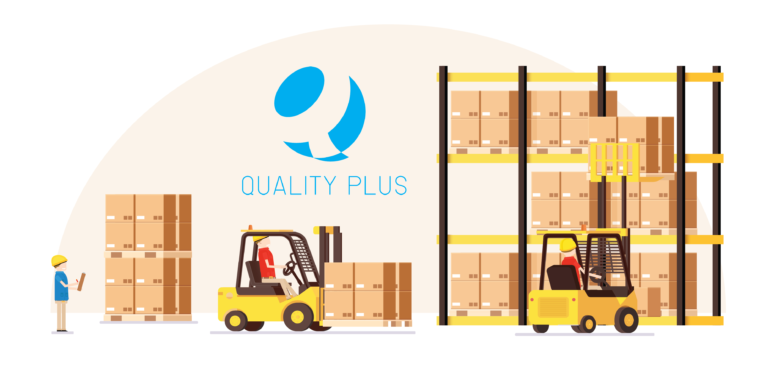 Quality Plus Fulfillment คืออะไร?
