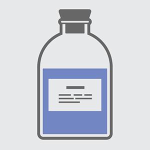 Hydrolysed anti-aging