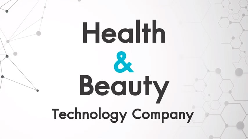 Health and Beauty Technology Company