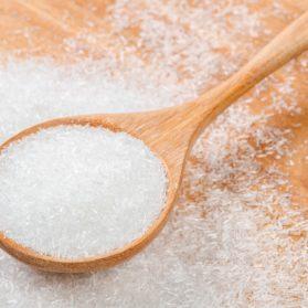 Acetyl Glutamine อนุพันธ์ของกรดอะมิโน Glutamic acid