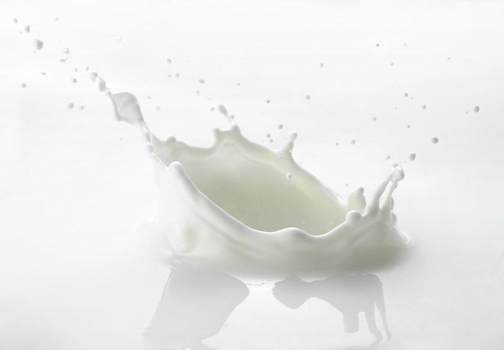 Goat Milk Extract เป็นสารสกัดจากน้ำนมแพะ