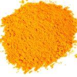Nicotinamide วิตามินบีสาม (Vitamin B3) ที่พบได้ในเนื้อสัตว์ ถั่ว และธัญพืช