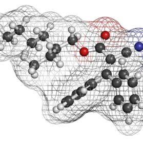 Octocrylene สารป้องกันแสงแดด ชนิด Organic Sunscreen