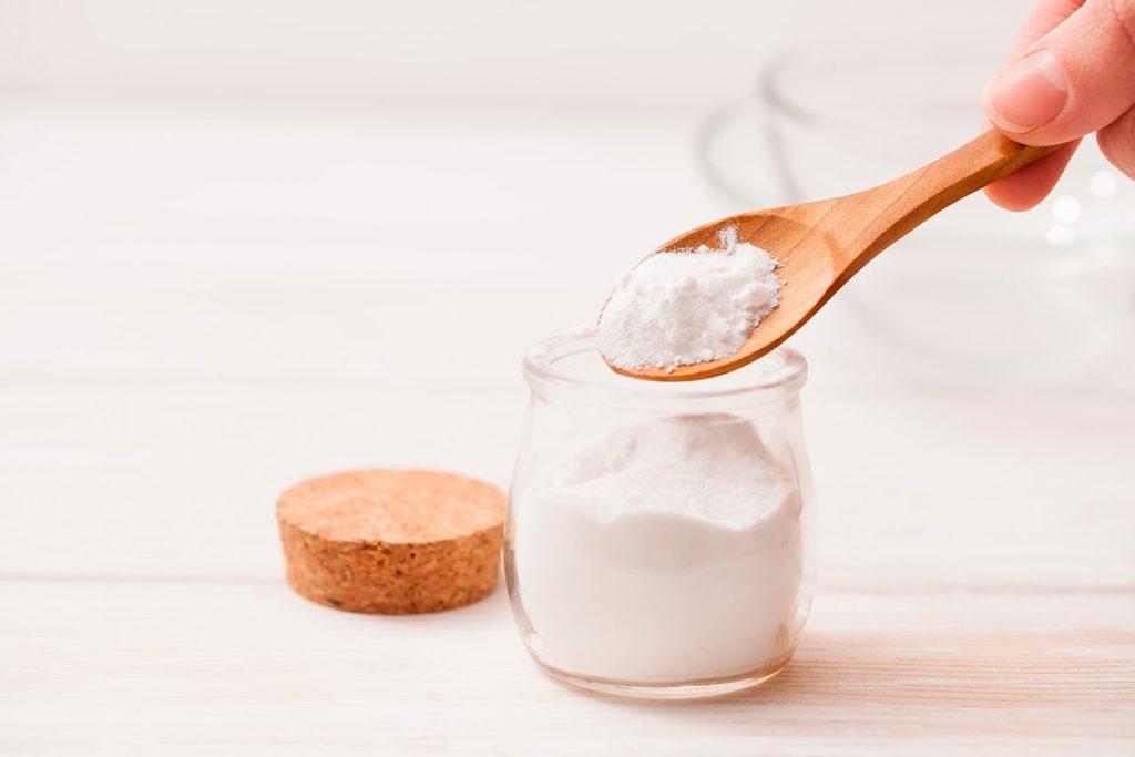 Sodium Hyaluronate ช่วยเพิ่มความชุ่มชื้นใต้ชั้นเซลล์ผิว
