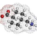 Tranexamic Acid สารที่ยับยั้งกระบวนกำรสร้ำงเม็ดสีเมลานิน