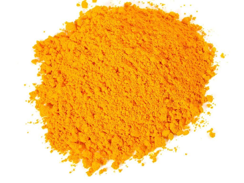 สารสกัดเครื่องสำอาง Vitamin B3 Powder เป็นวิตามินที่มีประโยชน์ต่อผิว
