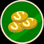 15,001 – 30,000 บาท