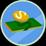 30,001 – 60,000 บาท