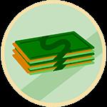 60,001 – 90,000 บาท